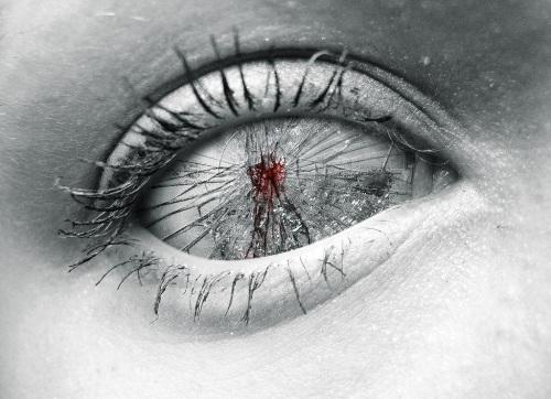 broken_soul_by_slashriot-d5qajvp.jpg