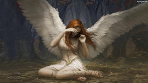 redheaded-angel
