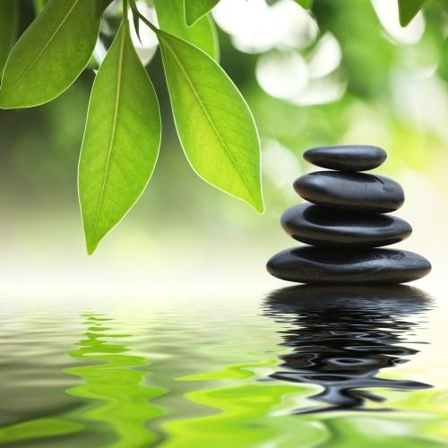stonesmeditation
